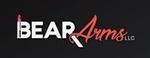 Bear Arms, LLC