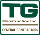 TG Construction
