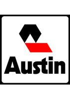 Austin Commercial, LP