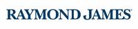 Raymond James Investments