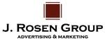 J. Rosen Group