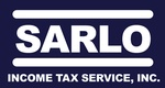 Sarlo Income Tax Service, Inc.
