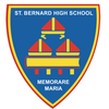 St. Bernard High School