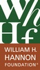 William H. Hannon Foundation