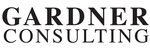 Gardner Consulting Services