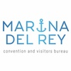 Marina del Rey Convention & Visitors Bureau