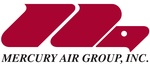 Mercury Air Group, Inc.