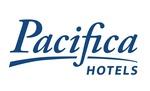 Pacific Hotel Co.
