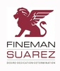 Fineman Suarez Team