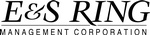 E & S Ring Management Corporation