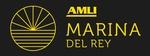 AMLI Marina del Rey