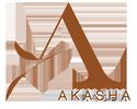 AKASHA Restaurant