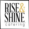 Rise & Shine Catering