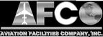 Aviation Facilities Company, Inc.