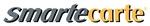 SmarteCarte, Inc.