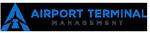 Airport Terminal Management (ATM)