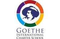 Goethe International Charter School