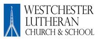 Westchester Lutheran Church & School
