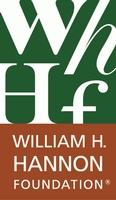 William H. Hannon Foundation