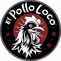 El Pollo Loco #3364