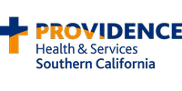 Providence Health & Services, Southern California