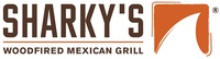 Sharky's Woodfired Mexican Grill