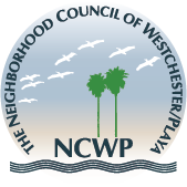 Neighborhood Council of Westchester Playa