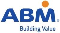 ABM - Aviation
