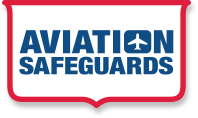 Aviation Safeguards