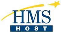 HMSHost Corporation