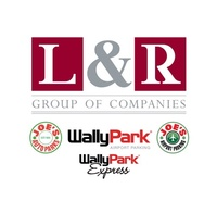 L&R Group of Companies