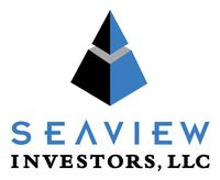 Seaview Investors