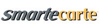 Smarte Carte Inc