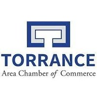 Torrance Chamber of Commerce