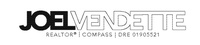 Joel Vendette, Realtor | Compass