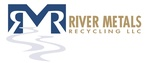 River Metals Recycling