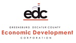 The Economic Development Corporation