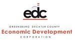 The Economic Development Corporation
