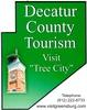 Dec Co Visitors & Recreation Comm