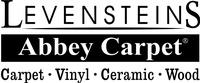 Levensteins Abbey Carpet