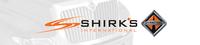 Shirk's International
