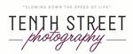 Pictures and Posters/Tenth Street Photography