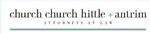 Church Church Hittle & Antrim