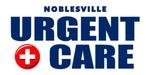 Noblesville Urgent Care