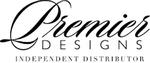 Sherrell Smith - Premier Designs Jewelry