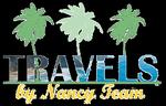 Travels by Nancy, LLC