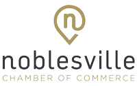 Noblesville Chamber of Commerce