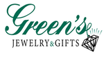 Green's Jewelry