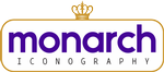 Monarch Iconography Studio