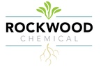 Rockwood Chemical Co.